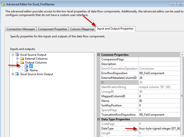 sql server how to give a column name with spaces