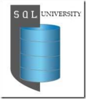 SQLUniversity