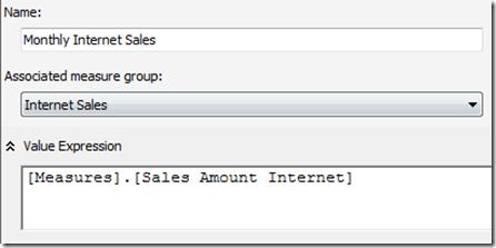 SQL Server Blog