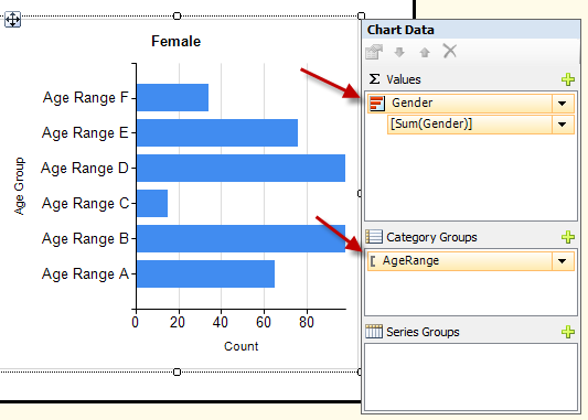 Reverse or Mirrored Bar Chart in SSRS | MikeDavisSQL